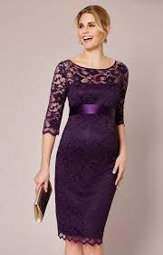robe de chambre grossesse robe de chambre femme luxe 10 robe de ceremonie mariage mi
