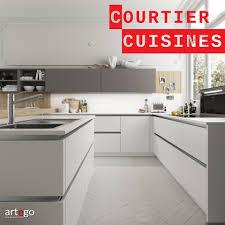 cuisiniste brest courtier cuisines cuisine brest 29200 adresse horaire et avis