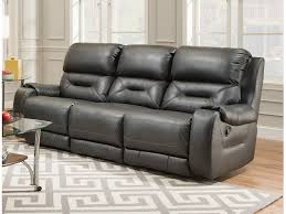 Southern Motion Reclining Furniture by Elegant Southern Motion Reclining Sofa 70 For Sofa Design Ideas