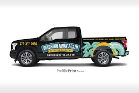 Washing Away Again Truck Wrap Design – ProlificPrints.com Truck Wraps Tom Bennett Design Full Camouflage Wrap Food Columbus Ohio Cool Truck Wrap Designs Brings Look More Professional Increase Business Karina Evans Design Pickup Abstract Checkered Stock Vector Royalty Patriotic For Work Or Play Signs Success Fleet Graphics Layout Vehicle Retail Toyota Tundra 3m Miami Florida Youtube How To A Car Digncontest 5 Reasons Theyre Great Your Business Viking