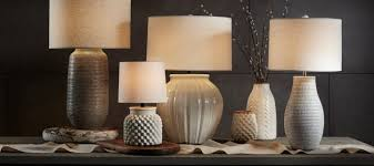 Smoking Lamp Is Lighted by Lighting Fixtures And Home Lighting Crate And Barrel
