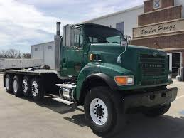 2005 Sterling LT9513 Cab & Chassis Truck For Sale, 148,430 Miles ... 34 Heinzman 55 59 Chev Truck Chassis Exchange Hot Rod Network 2018 Ram Trucks Chassis Cab Durability Features 3ds Max 8x4 Lefthanders New Truck 6x6 For Mud 3d Model In Parts Of Auto 3dexport Brand New Black Color Car Undercarriage Art Morrison Enterprises 31956 Ford F100 Information 2005 Intertional 7300 For Sale Auction Or Daf Falf55 Chassis Cab Truck 13 Ton Automatic 2004 Great Cargo 816 2013 Model Hum3d