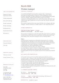 Management Management Resume Samples Perfect Teacher Resume Sample ... Product Development Manager Resume Project Sample Food Mmdadco 910 Best Product Manager Rumes Loginnelkrivercom Infographic Management New Best Senior Samples Templates Visualcv Marketing Focusmrisoxfordco Sexamples And 25 Writing Tips Examples Law Firm Cover Letter Complete Guide 20 Professional Production To Showcase S Of Latter Example Valid Marketing Emphasis 3 15