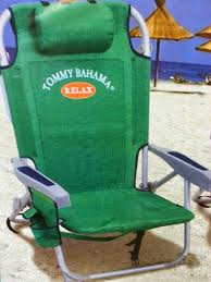 Rio Beach Chairs Kmart by Furniture Home Amusing Tommy Bahama Beach Chair With Cooler 60 In