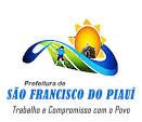 imagem de São Francisco do Piauí Piauí n-19
