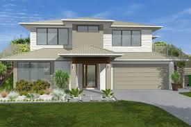 100 Split Level Project Homes Pycon New Home Builders Port Macquarie