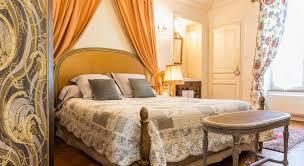 chambre hotes dijon chambre d hôtes le petit tertre book bed breakfast europe
