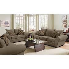 Impressive Design Value City Furniture Living Room Precious Gen4congress