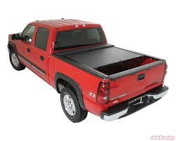 100 Truck Bed Rail Covers RollNLock 9907 Chevy SilveradoSierra WOE Caps LB 9634in MSeries Tonneau Cover