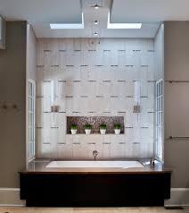 l fixtures modern sconce lighting 4 light bathroom vanity