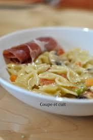 les 25 meilleures idées de la catégorie pâtes au gorgonzola sur