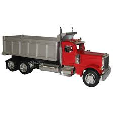 Peterbilt 379 Dump Truck N Trainworx Peterbilt 379 Dump Truck Silverburgundy N Scale 1160 1990 Dump Truck Item J1216 Sold July 31 C 2000 Twenty Trucks Accsories Used For Sale In Louisiana Attractive 1991 De3631 May Used 2006 Peterbilt For Sale 1565 Gta San Andreas For Pictures Of Wwwkidskunstinfo Emblem Ford Admirable 1989 Inspirational Easyposters