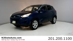 2011 Hyundai Tucson GLS Jersey City NJ | Cars For A Newbie ... Enterprise Car Sales Certified Used Cars Trucks Suvs For Sale Hyundai Tucson 62018 Quick Drive Desert Toyota Of Unique 4runner In 2006 Maple C Ltd Toronto For Tucsonused Az Lens Auto Brokerage Fire Damages Michas Restaurant In South There Was No Roof New 2018 Value Sport Utility Reno Ju687221 Panama 2016 Tucson Dealerships Too Hot Motors Dependable Reliable Dealer Dodge Ram Catalina