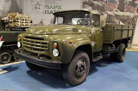 ZIL-130 - Wikipedia Your First Choice For Russian Trucks And Military Vehicles Uk For Sale British Army Intertional Spare Parts Is That A Missile On Your Truck Aegis Technologies Off Road 4wd Drive Youtube Cars Image Design Price All Auto Russia Usa Japan Bangshiftcom Kamaz 4911 Russianbuilt Punisher Military Transporter Vehicle Plato Payment System The Reader Mack Editorial Photo Image Of Semi Tank Custom 45111016