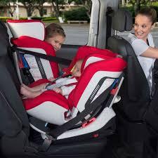 siege auto naissance pivotant siège auto seat up 0 1 2 de chicco
