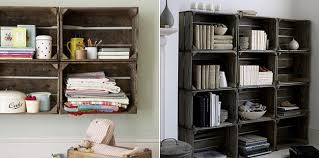 7 Easy DIY Upcycle And Repurpose Ideas