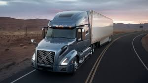 Volvo Trucks Outlines Supported ELD Solutions | Fleet Owner 2018 Volvo Vnl64t780 Sleeper Semi Truck For Sale Lewiston Id Lvo Tractors Semis For Sale Luxury Trucks For In Mn 7th And Pattison Trucks 2011 Vnl 630 Sale Youtube Allstate Fleet And Equipment Sales 2006 Semi Truck Item C3881 Sold June 17 Trucks Commercial 888 8597188 Used Truck Trailer Transport Express Freight Logistic Diesel Mack Beyond Ordrive Operators Wallpaper Used