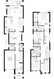 100 Narrow Lot Design Home Benefits 3 Perks Of Owning Homes