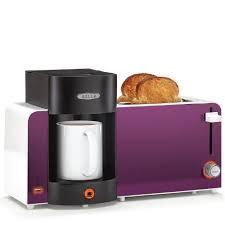 Purple Toaster RetroCheck Price Reviews Toast