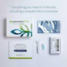 Ancestrydna Genetic Testing DNA Ancestry Test Kit Ancestry Dna Coupons Best Offers For Day Sales 2018 Africanancestrycom Trace Your Find Roots Today Ancestrycom Coupon Promo Codes June 2019 Dna Test Coupon Ancestry Surf Holiday Deals Grhub Code November Monster Jam Atlanta Hour Blog Spot Ancestryhour Family Tree Dna Kohls Coupons Online For Sale Wants Your Spit And Trust Central Is Live The Genetic Genealogist Myheritage Review Intertional Alternative To Ancestrydna