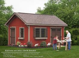Estate Shed - Amish Yard Carriage House Storage Shed Pricing Options List Brochures Removal 4outdoor Be Unique With Custom Sheds And Prefab Garages Dutch Barn Amish Yard Traditional Series Buildings The Barn Raising Green Mountain Timber Frames Middletown Springsvermont Types Crew Corner Farm Everton Victorian Great Barns Cabin Shells Portable Sturdibilt Builders Topeka