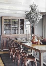 Architect Lisa Rorich Interiors By Ruth Duke