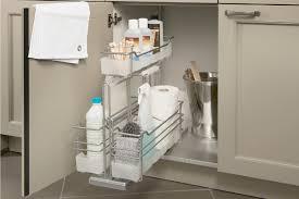 amenagement placard cuisine angle les placards et tiroirs