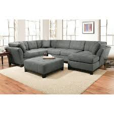 Gray Sectional Sofa Ashley Furniture by Articles With Gray Sectional Sofa Ashley Furniture Tag Gray