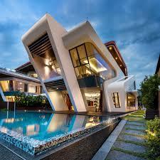 100 Singapore House Villa Mistral On Sentosa Island Earchitect