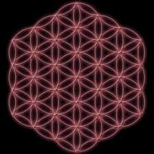 22 best Mandala Flower of Life images on Pinterest