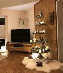 etagere etagerie büffetständer dekoständer weihnachts deko etagere blumenständer