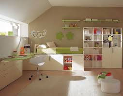 How To Decorate Your Childrens Bedroom