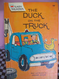 The Duck On The Truck: Leonard P Kessler: Amazon.com: Books Leonard Truck And Trailer Competitors Revenue And Employees Owler A Pumper Shares 10 Tips For Buying The Right Vacuum St Volunteer Fire Department Tanker Buildings Accsories Google Cstruction Trailers Figtree Birthday Boys Garbo Truck Surprise Illawarra Mercury Bull Bars Covers Caps Camper Tops Blacksburg Va Storage Sheds Fournettes Top Jobs Ranked 101 Nolacom Robinson Autographed Inoutdoor Basketball Steel Frame Metal Utility Pilot Roof