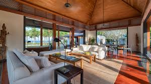 villa ananda at jivana in natai phuket 7 bedrooms