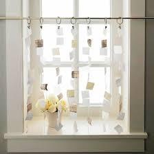 rideaux de cuisine originaux rideaux originaux simple rideaux cuisine originaux with rideaux