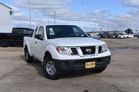 Model Research In San Antonio, TX | Gunn Automotive Group 2019 Nissan Frontier Truck Versions Specs Usa Model Research In Saco Me Bill Dodge Lufkin Tx Loving New Finally Confirmed The Drive Used 2017 For Sale Anchorage Ak Flagstaff Az 2013 2wd Crew Cab Swb Automatic Sv At Gear 198004 Diamond Series Full Width Black Xtreme Grille Guard Extreme Grill Guards Nissanfrontrtruckarecapcxsiestopper Suburban Toppers Morries Brooklyn Park Coggin The Avenues
