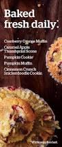 Panera Pumpkin Muffin Ingredients by Sharpeonline Blog Eva Kolenko U0027s Fall Imagery For Panera Bread