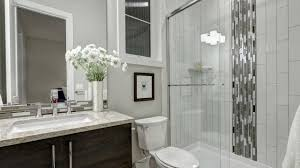small bathroom remodel 7 tips to utilize space