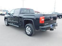 2018 Used GMC Sierra 3500HD DENALI At Watts Automotive Serving Salt ... Used Rhautostrachcom Chevy 2013 Gmc Denali Truck Lifted S Jacked Up Used 2015 Gmc Yukon For Sale Pricing Features Edmunds With Black Gmc 2017 Sierra 1500 Denali Crew Cab 4wd Wultimate Package At Chevy Truck Pretty 2500hd 2018 3500hd Denali Watts Automotive Serving Salt 2009 Dave Delaneys Columbia 2500 Certified 9596 0 14221 4x4 Perry Ok Pf0112 Gm Pickups Command Small Cpo Premium Authority 2016 Ada Kz114756a Xl Dealer Inventory Haskell Tx New