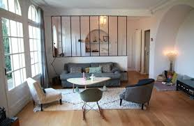 cuisine loft votre cuisine loft verriere atelier d artiste avec votre