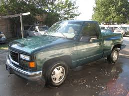 1996 Chevrolet Silverado 1500 For Sale Nationwide - Autotrader Craigslist Grand Junction Personals Downloadthes 10 Pickup Trucks You Can Buy For Summerjob Cash Roadkill Ss Auto Sales 845 Sckton Ca New Used Cars En Los Angeles And Best Image Truck Heavy For Sale 1970 To 1979 Ford In Lafayette La Autocom How I Successfully Traded With Some Guy From Adventures A Nissan Stanza By Afazz Nissan Dodge Ram 1500 90014 Autotrader Box By Owner Closes Personals Sections Us Nbc Southern California