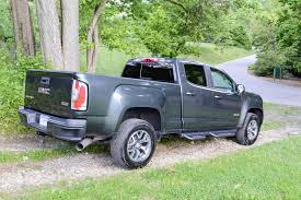 Gmc Canyon Length   Top Car Reviews 2019 2020 Ford Model A Body Dimeions Motor Mayhem Gmc Sierra Truck Bed Beautiful At Pickup Trucks Exotic Cab Size Guide For Chevy Pickups The Best Of 2018 Pictures Specs And More Digital Trends Titan Models Nissan Usa Toyota Tundra In Nederland Tx New Fullsize Ranger 2019 Pick Up Range Australia Image Kusaboshicom Silverado 1500 Truckbedsizescom Gms Midsize Truck Gambit Pays Off Performance Ars Technica Of