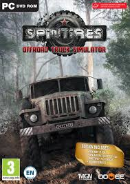Spintires Off Road Truck Simulation » PC Gaming » EGO Games Off Road Wheels By Koral For Ets 2 Download Game Mods Offroad Rising X Games 2015 Racedezertcom A Safari Truck In A Wildlife Reserve South Africa Stock Fall Preview 2016 Forza Horizon 3 Is Bigger And Better Than Spintires The Ultimate Offroad Simulation Steemit Transport Truck 2017 Offroad Drive Free Download How To Play Cargo Driver On Android Beamngdrive What Would Be Your Pferred Tow Off Road Trucks Cars