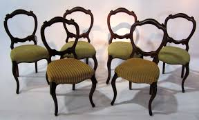 04.04.15.antiques.html How To Use Brown Antique Fniture Furnishings House Folding Chair Stock Photos Cheap Cane Chairs Find Deals On Paint A Ding Room Table Home Guides Sf Ca1900 Antique Set 6 Oak Victorian P Derby Tback Small Button Back Hot Item New Design Two Sides Arch Set Wedding Backdrop For Party Vbanquet Decoration Elbow Elm Bowback Smokers Captains Desk C1880 Lighting Light Fixtures With Large Applying Decorative Upholstery Tacks And Nailhead Trim Woodleather Folding Stool History Britannica