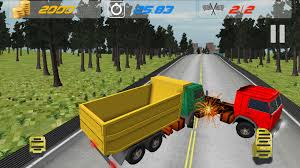 100 3d Tow Truck Games Amazoncom Racing 3D Appstore For Android
