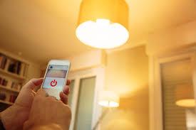 zigbee alle infos zum smart home system