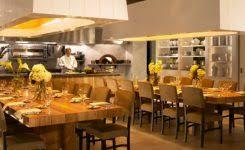 home interior magazines 1000 images about top 100 interior design