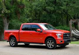 Does The Ford F-150 Have Too Much Technology? - Ford-Trucks.com Ken Block Has An Awesome New 900hp Ford F150 Pickup Truck 2018 Reviews And Rating Motortrend The Most Fuelefficient Fullsize Truckbut Not For Long Vs F250 F350 Differences Similarities Harleydavidson Join Forces Limited Edition Maxim Save Now With Specials In Beaumont Tx 50l V8 4x4 Supercrew Review Car Driver Previews 2016 Sema Show Trucks Expert Specs Photos Carscom Hennessey Hpe750 Supercharged Upgrade 2019 Truck Americas Best Pickup Fordcom