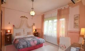 b b le fate ab 80 bed breakfasts in lazise kayak