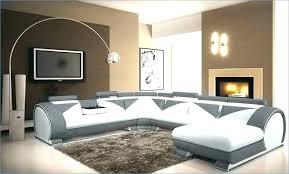 wohnideen wohnzimmer grau weis wohnzimmer grau rosa